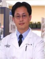 Dr Bin Yang